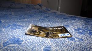 Кредитка 1