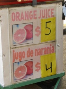 1133655-R3L8T8D-400-orange-juice-vs-jugo-de-naranja