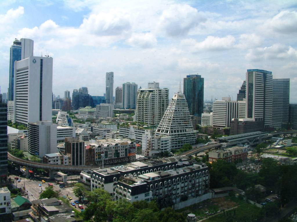 бангкок2