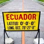 evador2