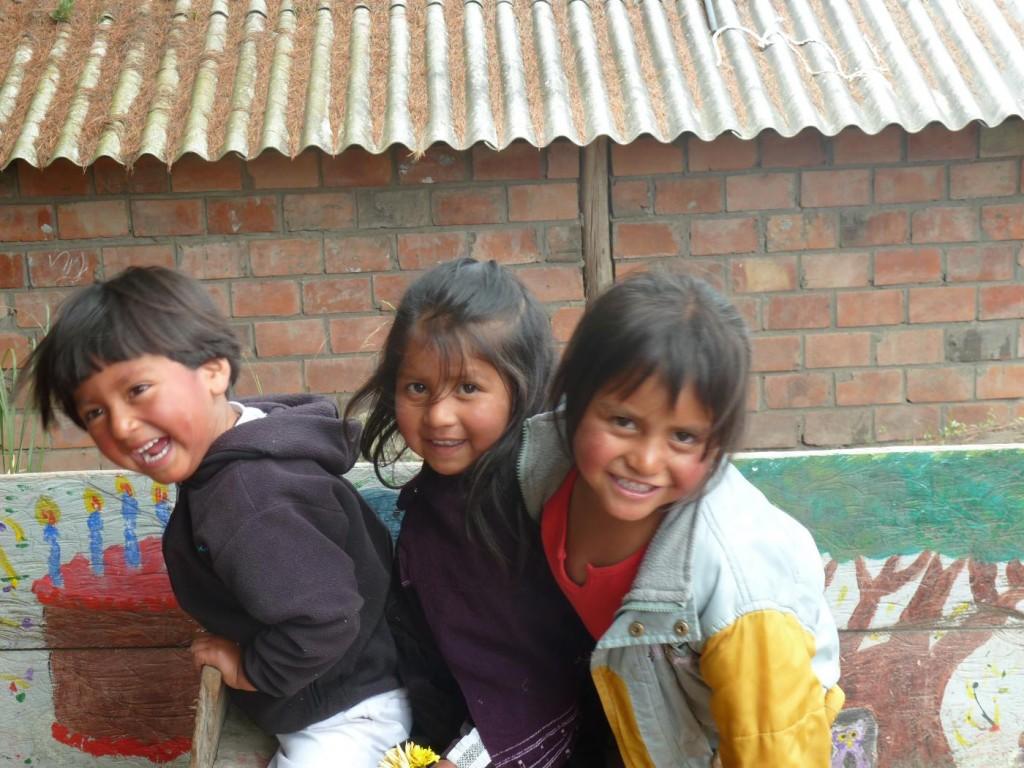 salasaca-3-happy-bubbas